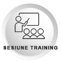 Sesiune training V3